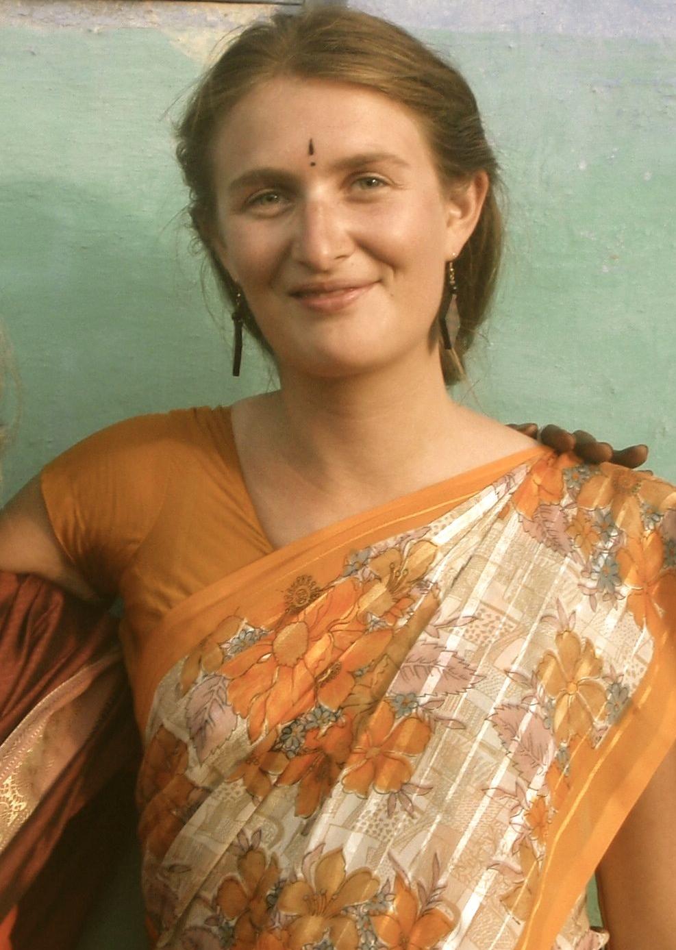 Alexandra de Heering