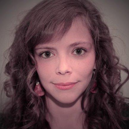 Lauren De Meyer