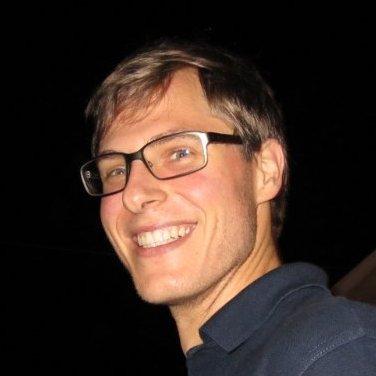 Sebastian Wouters