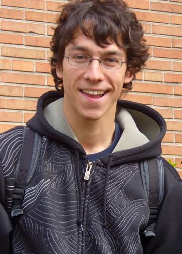 Koen Alexander