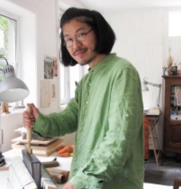 Tatsuya Inuikawa