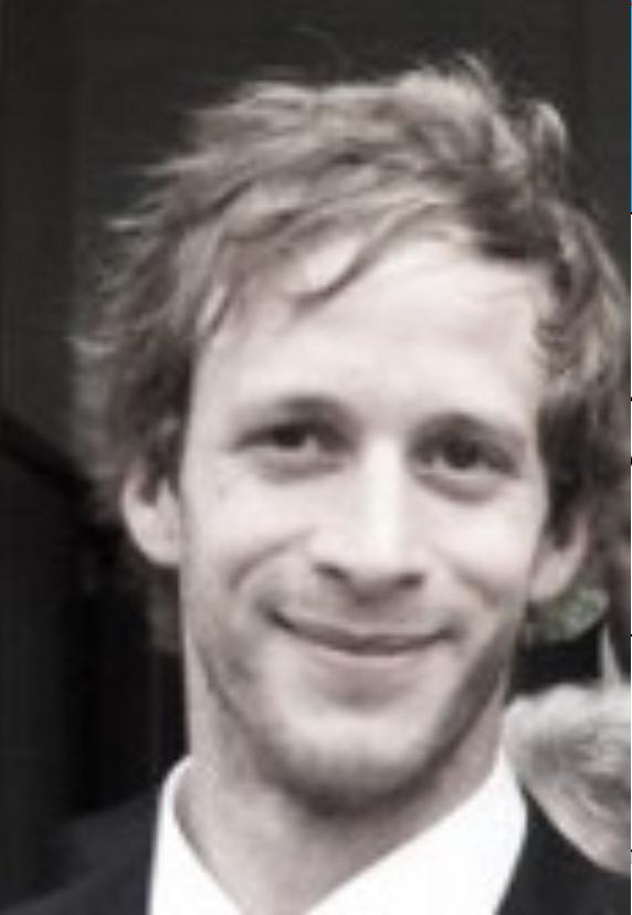 Laurent Van Gansen