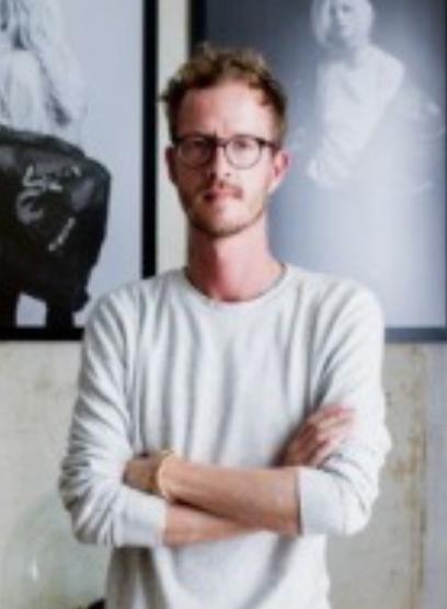 Sébastien Vandekerckhove