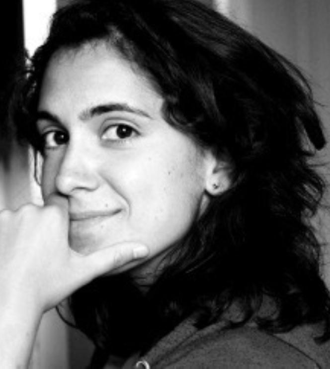 Giovanna Tàma