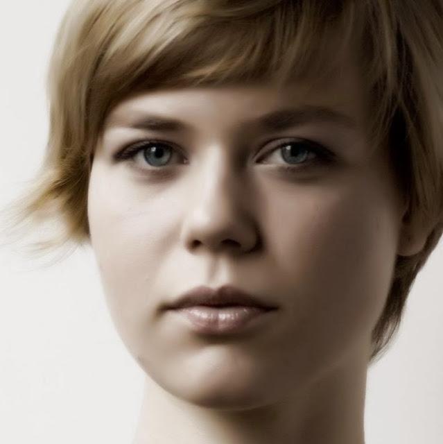 Cosima Rohden