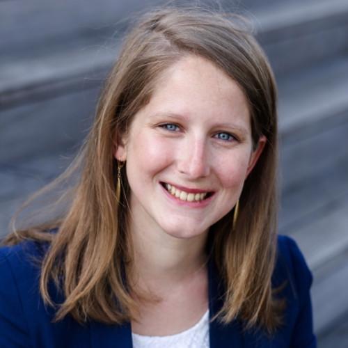 Elise Rousseau