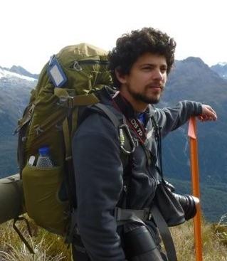 Jonathan Goldenberg